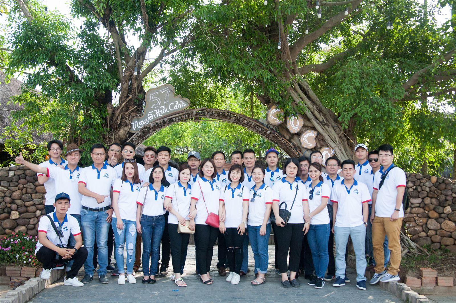 Du lịch Quảng Bình 2018